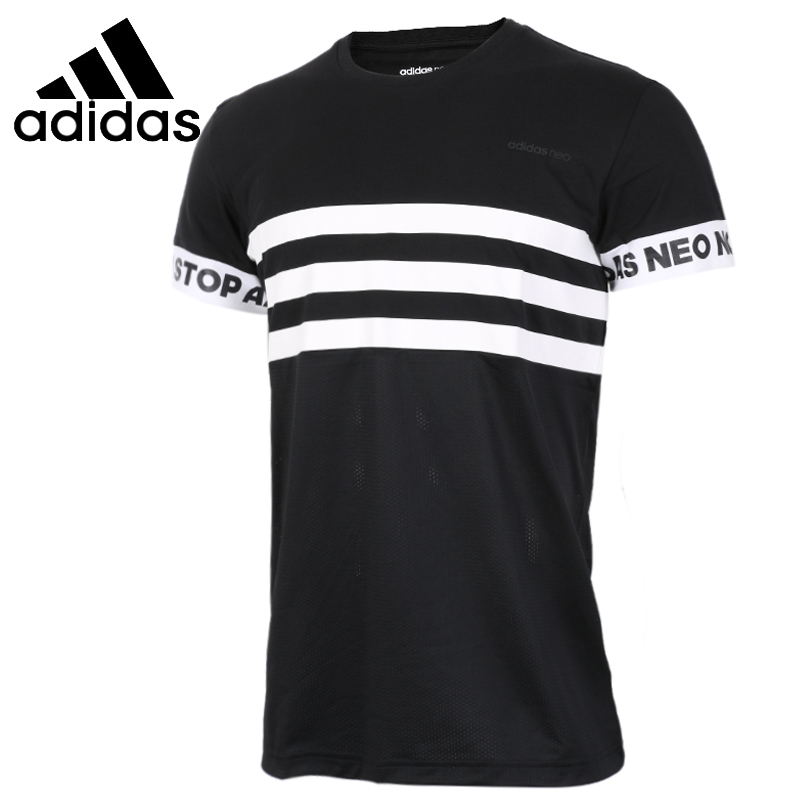 Running Shirt Dry Shirts Breathable Arrival ce1035 T For 2018 High Men New Quality Original Quick In From 29Off adidas 92 Mens Us36 Neo oeWdCrBQx