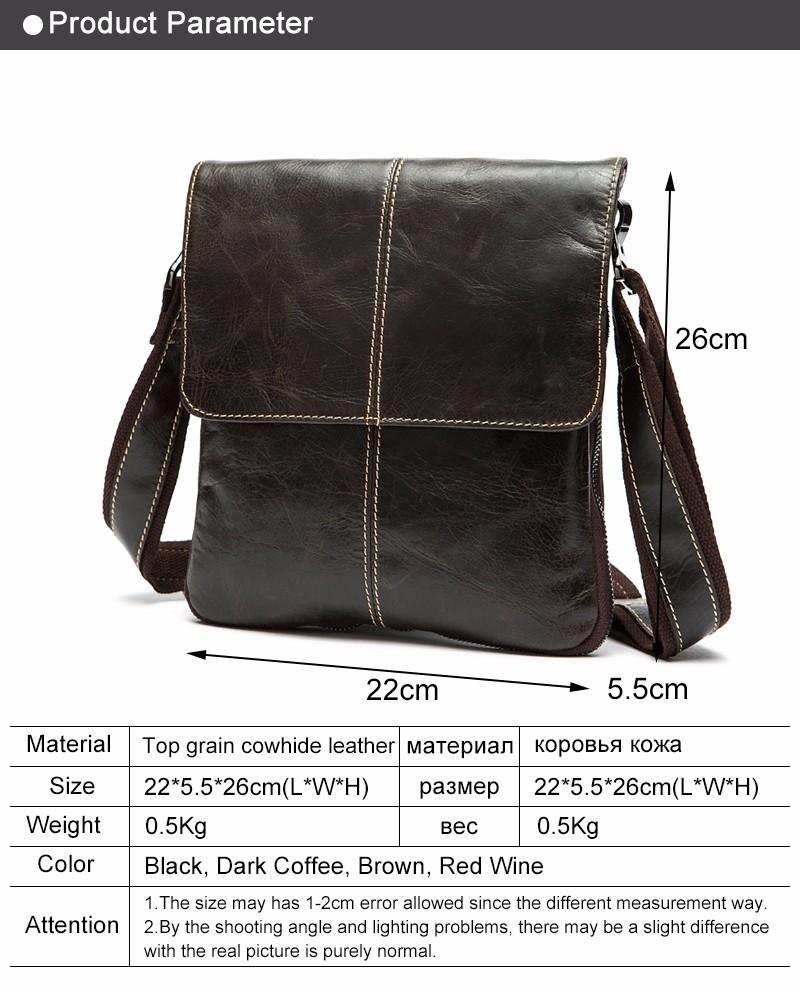 МВА мода кожаная сумка мужчины сумка почтальона сумочки повседневная плеча сумки человек сумки новый сумка мужская мужские сумки мужская сумка натуральная кожа сумки через плечо сумка мужская кожаная маленькая сумка