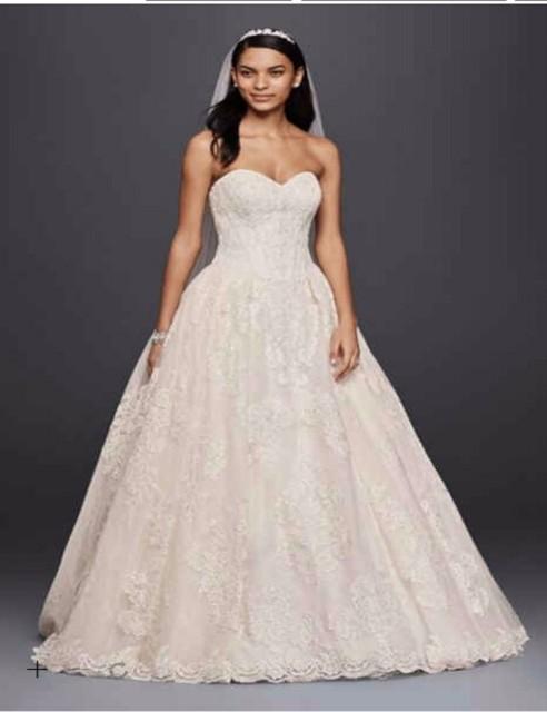 Petite Wedding Dresses.Us 249 0 Aliexpress Com Buy Custom Made 2016 New Free Shipping Strapless Petite Wedding Dress Style 7cwg749 Wedding Dresses From Reliable Dresses