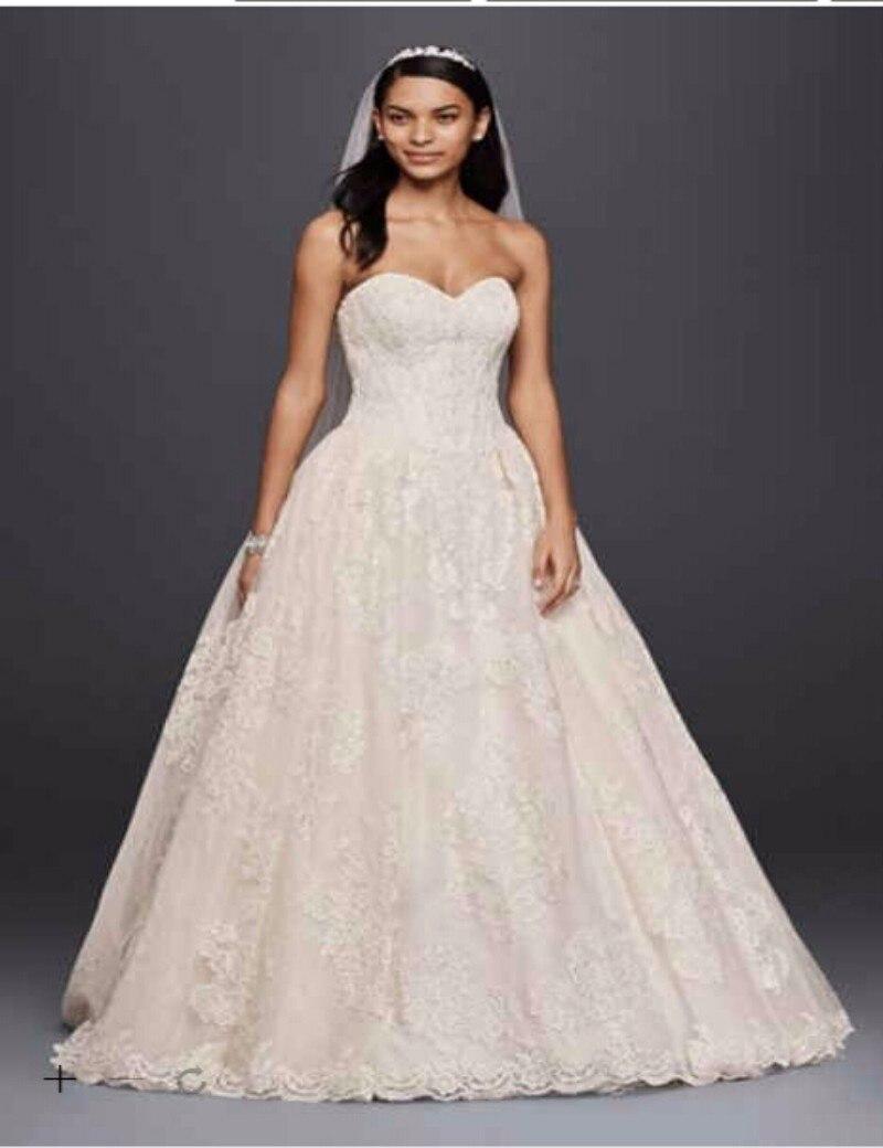 wedding dresses for petite women petite wedding dress wedding dresses for petite women lace