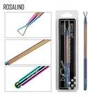ROSALIND Rainbow Tri...