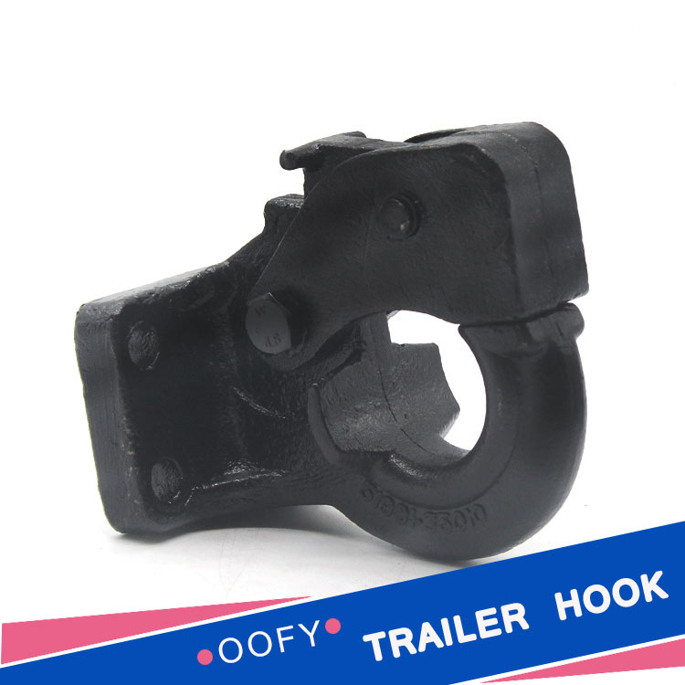 rv tow bar hook up Classic tow bars falcon 2 stowmaster for most rv towing • the largest hook-up radius in the industry means you don't waste time lining up your.