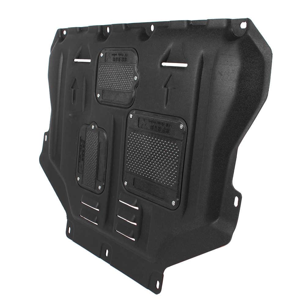 Kuga 2013-2018 US Under Engine Splash Shield Guard Mudguard For Ford Escape