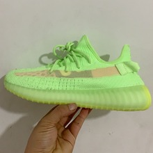 2019 hot sale men sneakers Sports Shoes yeezys air 350 boost V2 men Run