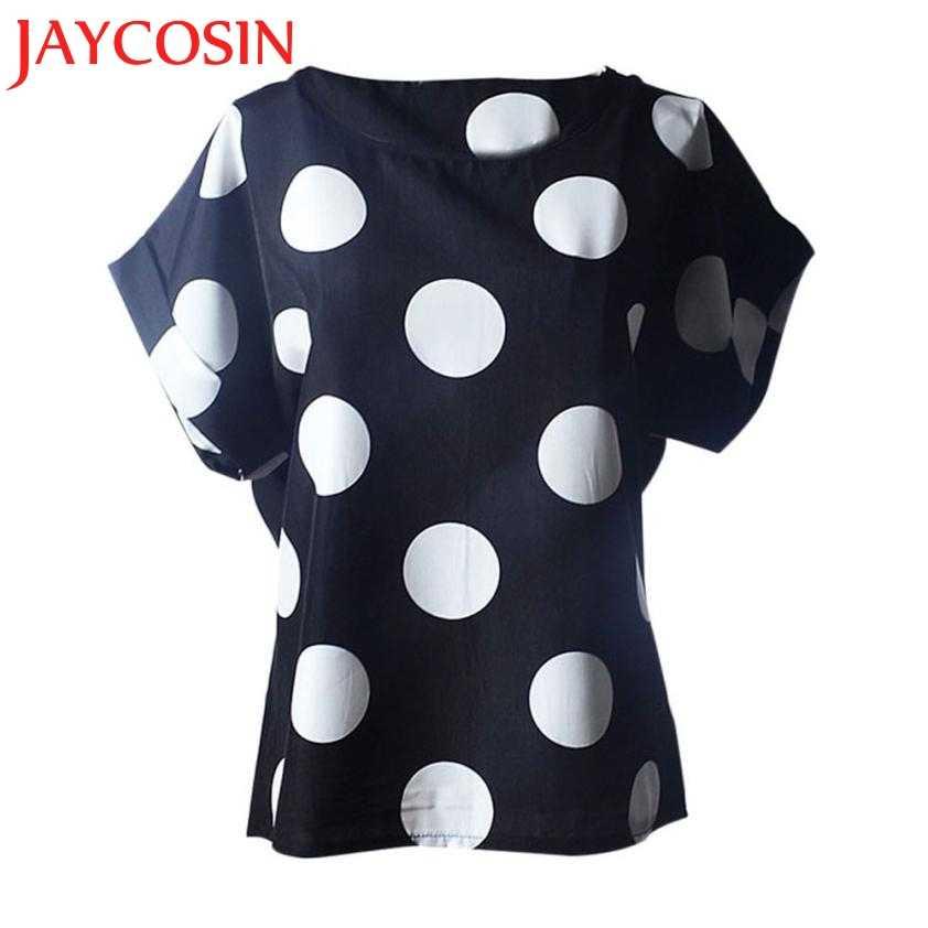 RE футболка женская летняя 2016 принт со звездой женские топы Повседневная футболка с коротким рукавом женская S-XXL шифоновая Удобная футболка Femme