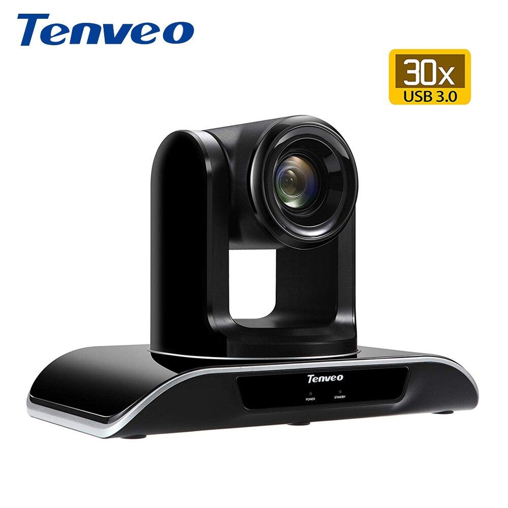 VHD30N 3MP 30X Zoom PTZ caméra d'intérieur HD1080P 3G-SDI caméra vidéo de sortie HDMI pour salle de conférence télé-médicale