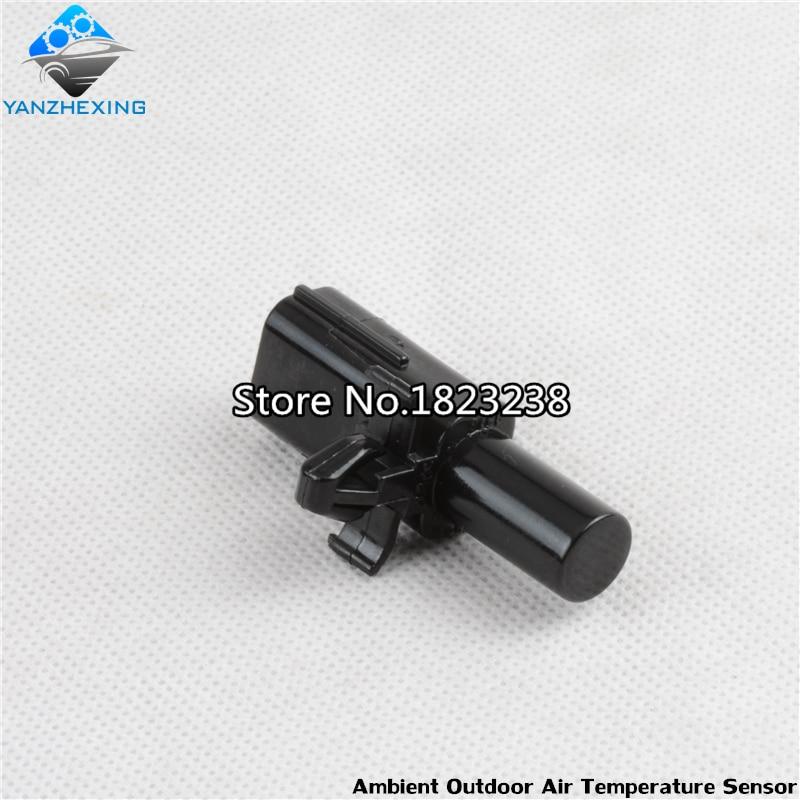 Mazda Cx 7 2011 Oxygen Sensor: Auto Ambient Outdoor Air Temperature Sensor For Mazda 2/3