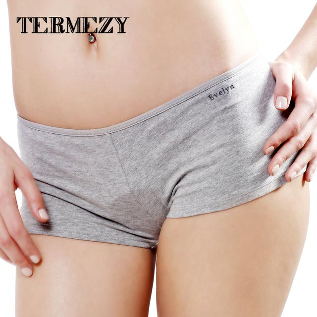 Cotton  Underwear for S/M/L