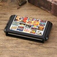 18 в 1 Мини-карточная игра для sega MD Genesis system 16 бит игры плеер классический игровой Картридж для Mega Drive для BARE KNUC