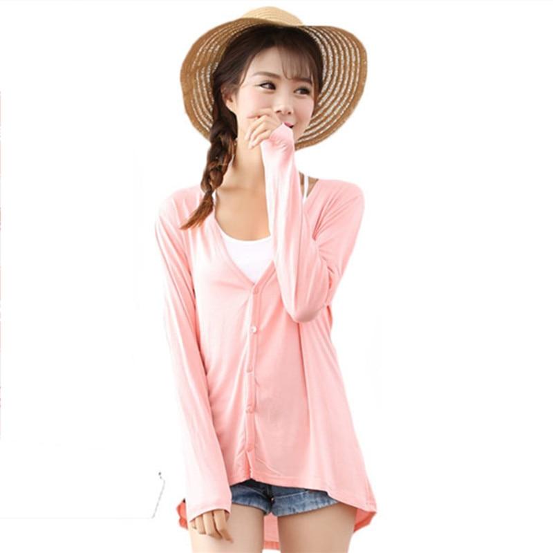 New Spring Autumn Women Casual Loose Kimono Cardigan Plus Size Irregular Summer Sunproof Cardigan Jacket Coat Shawl Poncho D153