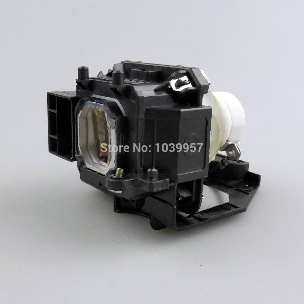 Replacement Projector Lamp NP17LP / 60003127 for NEC M300WS / M350XS / M420X / P350W / P420X / M300WSG / M350XSG / M420XG ect.