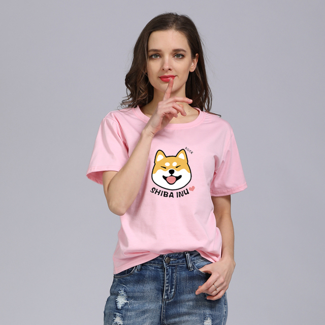 82caf315383 Online shopping for Women t shirts with free worldwide shipping