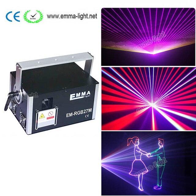https://ae01.alicdn.com/kf/HTB1Dyu8fStYBeNjSspkq6zU8VXa5/Outdoor-chrismas-multi-laser-verlichting-rgb-laserlicht-projector-dj-laserlicht-prijs.jpg_640x640.jpg