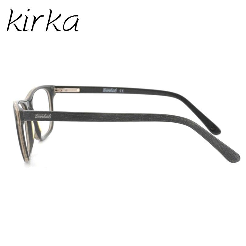 0bd80689a7b8 קנו גברים   s משקפיים