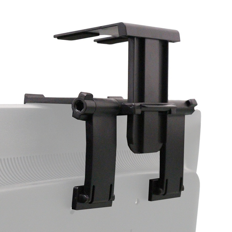 US $9 45 30% OFF Universal TV Clip for PS3 Eye Holder/PS4 Camera Stand/Xbox  360 Kinect Camera Mount/Xbox One Kinect Bracket-in Replacement Parts &