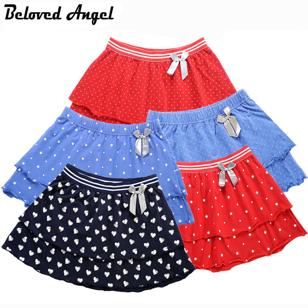 f5df2f0d8 Detail Feedback Questions about Beloved Angel 1 16 Y Girls Skirt ...