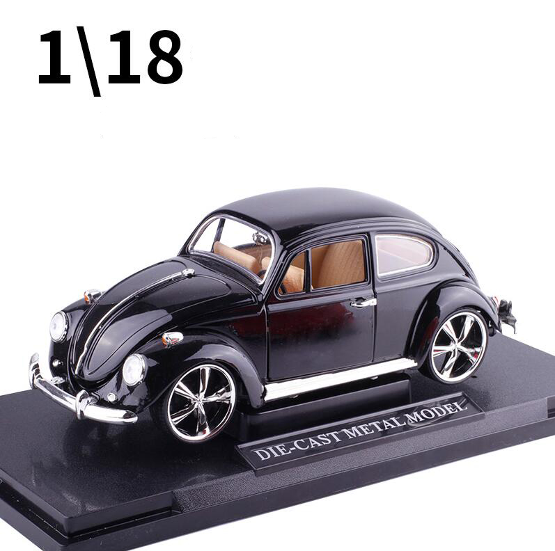 Wonderful Old Model Cars For Sale Contemporary - Classic Cars Ideas ...