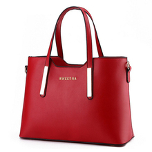 Новый Сумки Для женщин Мода Сумки сумка темно-синий(China)