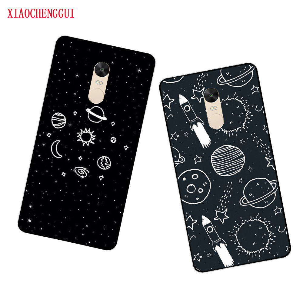 3d Cute Cartoon Animals Soft Silicone Cover For Xiaomi Mix3 Mix2s Case Redmi 3 Pro Robot Rudge With Stand Series Gold Xiaochenggui Fashion Space Phone Black Hard Shell Xiao Mi Red Note3 Note4