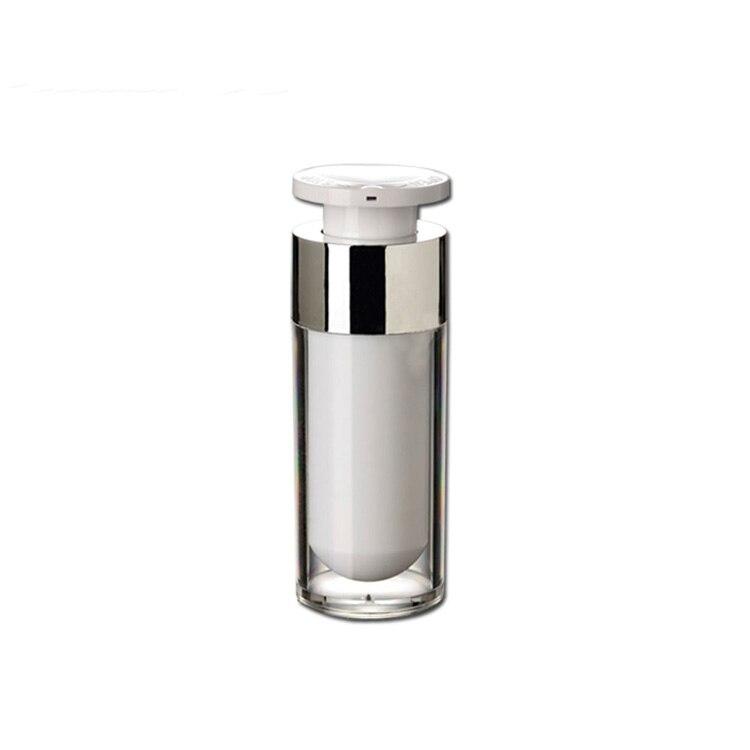 cosmetic packaging bottle 2