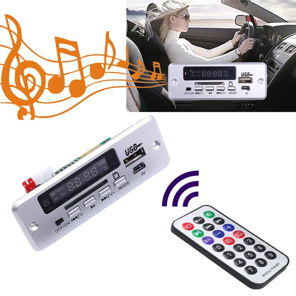 Calvas New remote control forjbl amplifier