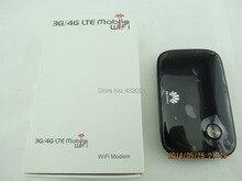 Unlocked Huawei E5776 E5776s-32 150Mbps 4G LTE FDD TDD Wireless Router 3G WCDMA UMTS SIM Cards Pocket WiFi Modem Mobile Hotspot