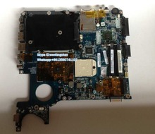 Laptop Motherboard For A300D P300 DABD3GMB6E0 A000037760