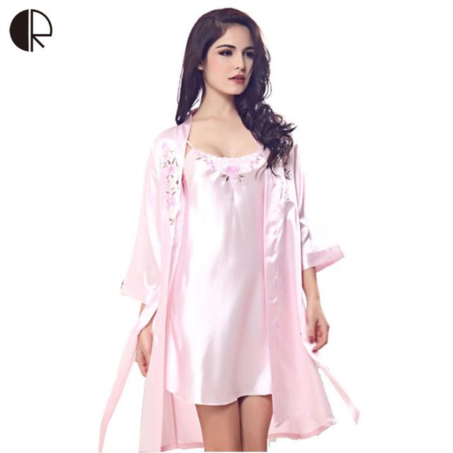 Envío gratis 2016 nuevas mujeres de la alta calidad más el gran tamaño S ~ XXL moda elegante media manga de noche atractiva traje Set vestido WI331