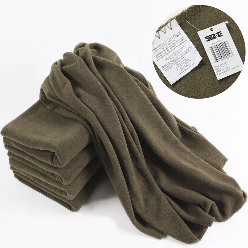 Sherpa jeter couverture double taille réversible floue lit couvertures toutes les saisons luxe moelleux couverture pour lit ou canapé 130 cm x 190 cm