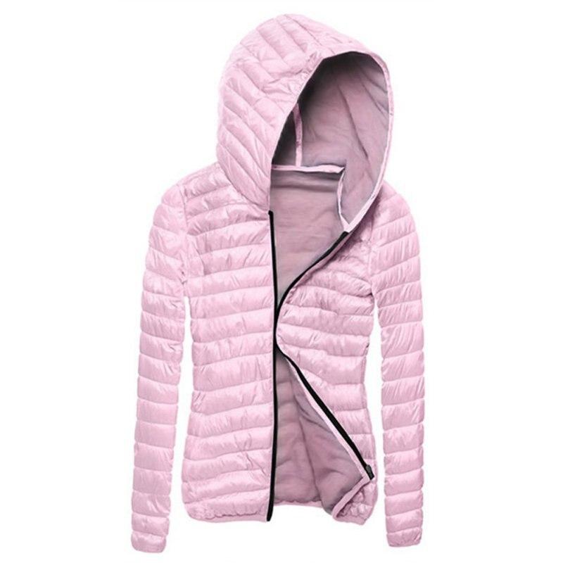Popular Bubble Coats for Women-Buy Cheap Bubble Coats for Women ...