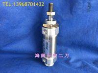 Neue original CDM2B25-175Z CDM2B25-200Z CDM2B25-225Z SMC mini zylinder