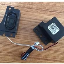 Ноутбук внутренний динамик для DELL inspiron 15V N5020 N5030 M5030