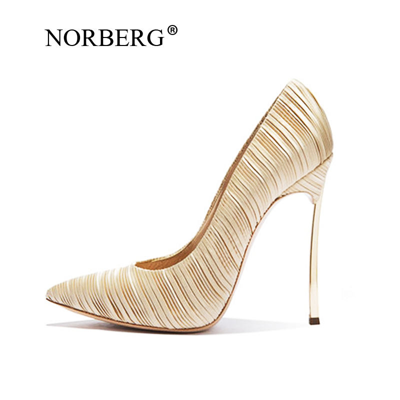 NORBERG2019 new ladies shoes ladies high heels banquet shoes fashion wedding shoes stiletto shoesNORBERG2019 new ladies shoes ladies high heels banquet shoes fashion wedding shoes stiletto shoes