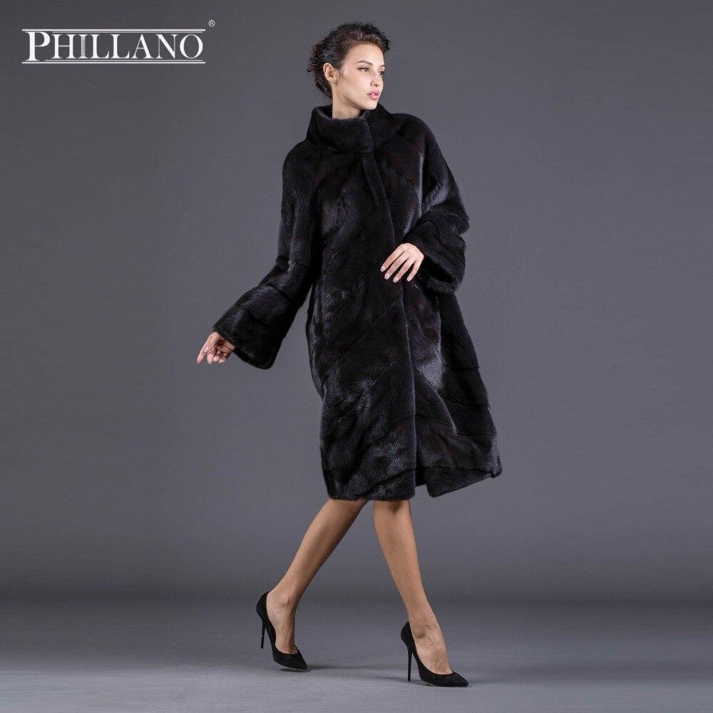 Real Stop118 Phillano YG14024-105