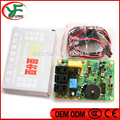 9 in 1 PCB Anti-interference with 9 functions/Anti board for hopper/Mraio PCB/Coin operator casino slot game cabinet machine