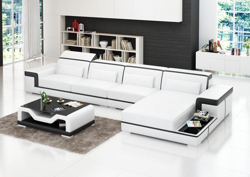 captivating shape sofa living room sets | Living room furniture sofa sectional sets sofa L shaped ...