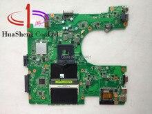 For ASUS U56E Laptop Motherboard U56E REV:2.0 Motherboards 100% Tested