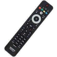 Mando a distancia para Philips tv/dvd/aux RC2048 RC2080 RC25109 RC2512 RC2525 RC2529 RC2030 RC6805 SAA3010 RC2048 RC8922 01911 huayu