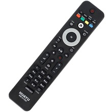 Remote Control for Philips tv/dvd/aux RC2048 RC2080 RC25109 RC2512 RC2525 RC2529 RC2030 RC6805 SAA3010 RC2048 RC8922 01911 huayu