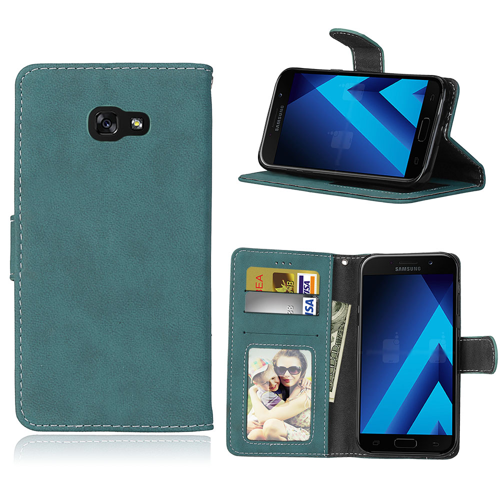 buy for samsung gaxaly a5 2017 case silicone matte samsung galaxy a5 2017 cover