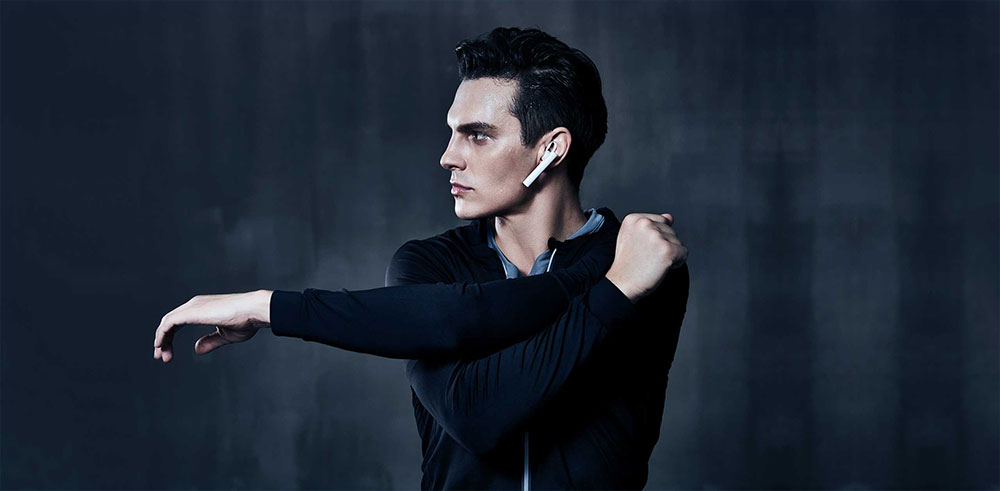 xiaomi bluetooth earphone set (18)