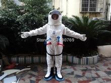 2018 Hot Space suit/Astronaut costume