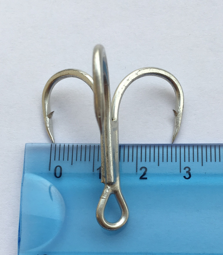 tracking-shipping-20-pcs-lot2-0-1-0-1-2-4-6-8-stainless-steel-2x-strong-font-b-fishing-b-font-treble-hook-lure-hook-for-big-fish