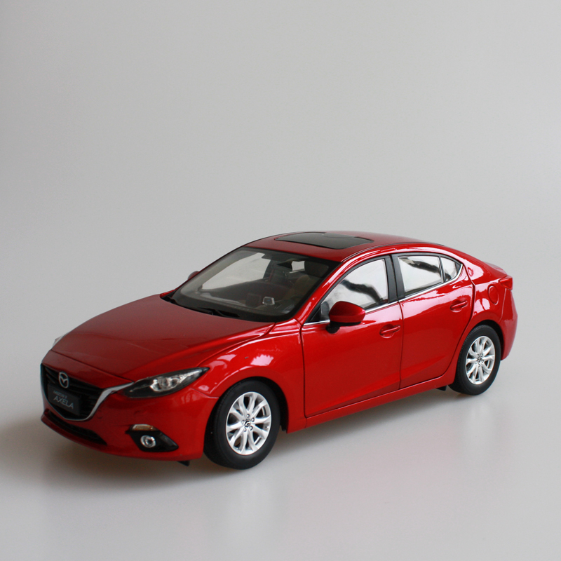 Compare Prices on 2014 Car Models Online ShoppingBuy Low Price
