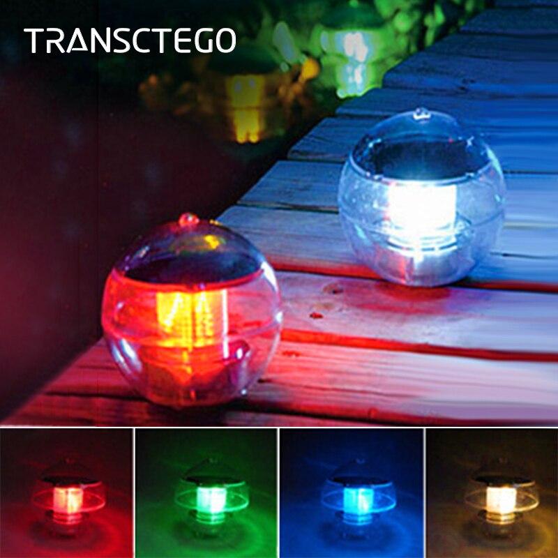 TRANSTEGO Kvaliteetne aialamp