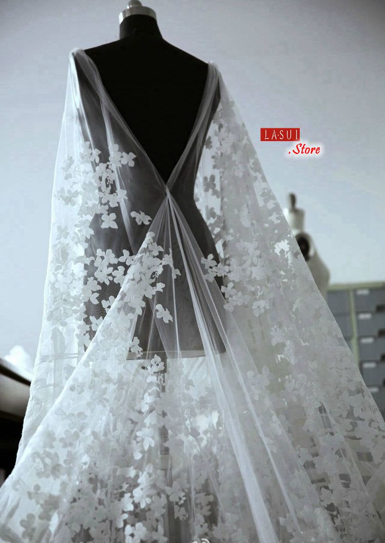 Enchanting Diy Wedding Gown Sketch - Womens Wedding Dresses ...