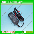 New Adapter 4.5*3.0MM 45W 19.5V 2.31A Universal Laptop Charger For DELL XPS 13 l321x XPS12 Power Adapter