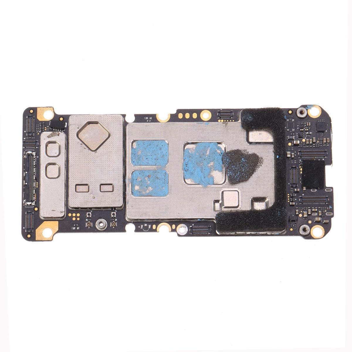Original Main Core Processor Board Repair Part Mainboard Motherboard  Circuit Board Replacement For DJI Mavic Air Drone