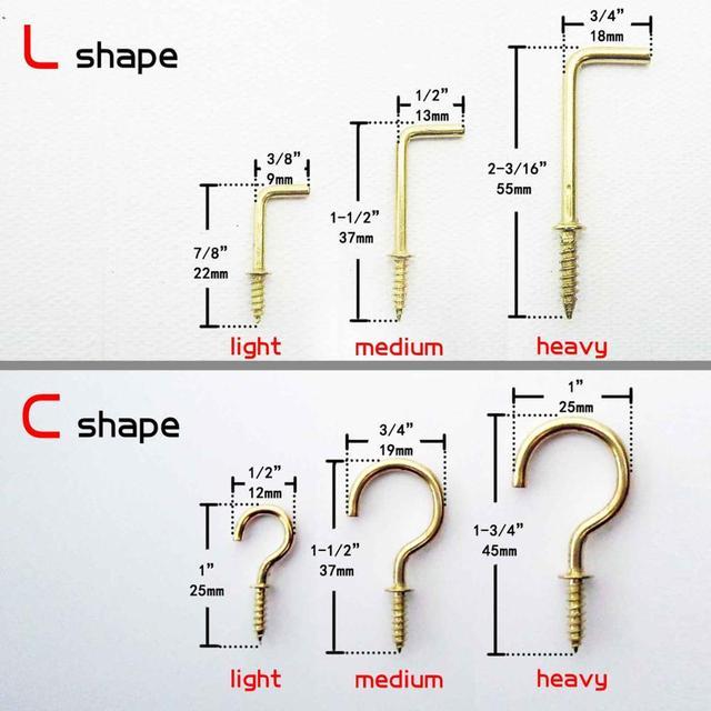 online shop 25 st golden fotolijst lamp licht kast plant meubels