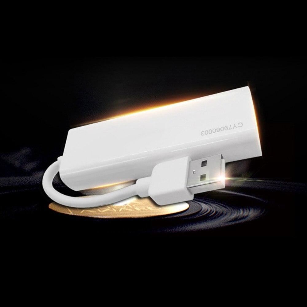 Smart USB Carplay Dongle Vitesse Rapide pour Android iOS Navigation Lecteur Mini USB Carplay Bâton Support Mains Libres Musique Jouer